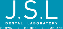 J.S.L Dental Laboratory