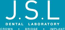 J.S.L Dental Laboratory